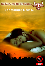 18+ The Morning Moods Hindi S01EP04 Web Series Watch Online