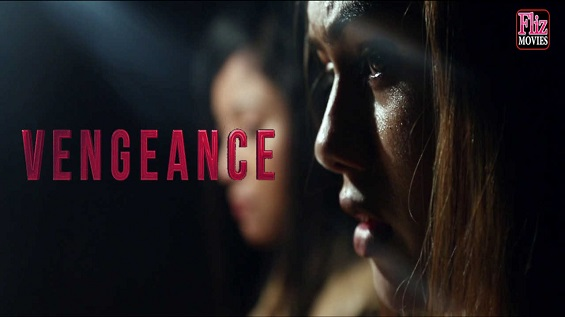 Vengeance Hindi S01E04 Fliz Web Series Watch Online
