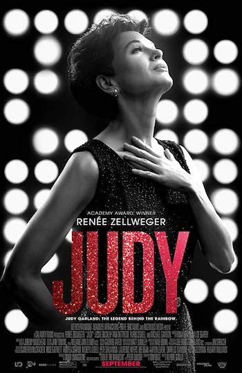 Judy 2019 English 720p WEB-DL 900Mb ESubs