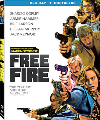 Free Fire 2016 Dual Audio Hindi 720p BluRay 900mb