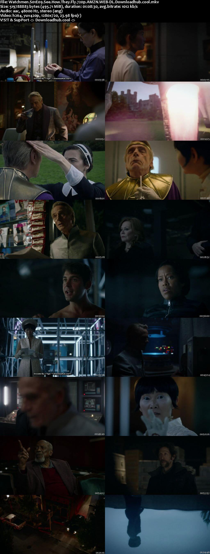 Watchmen S01E09 500MB AMZN WEB-DL 720p ESubs