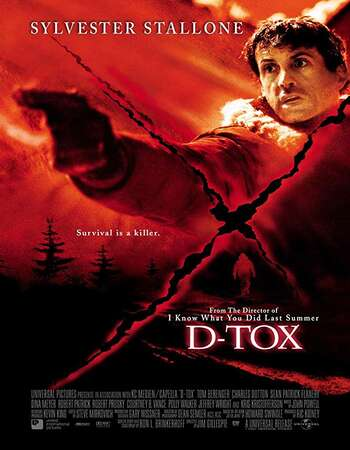 D-Tox Eye See You 2002 Hindi Dual Audio BRRip Full Movie 720p Download