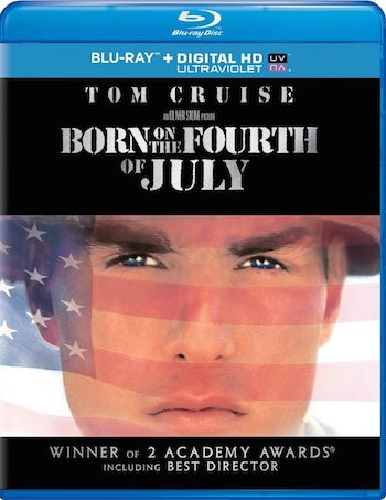 Born On The Fourth Of July 1989 Dual Audio Hindi Bluray Movie Download