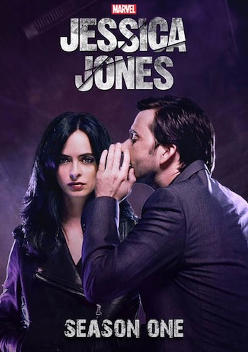 Jessica Jones Season 01 Dual Audio Hindi Complete 720p 480p WEB-DL 5.6GB