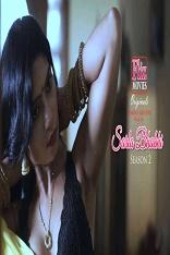 18+ Sarla Bhabhi Hindi S03E01 Fliz Web Series Watch Online