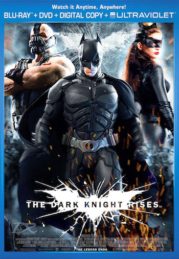 The Dark Knight Rises 2012 Dual Audio Original Hindi Bluray Movie Download