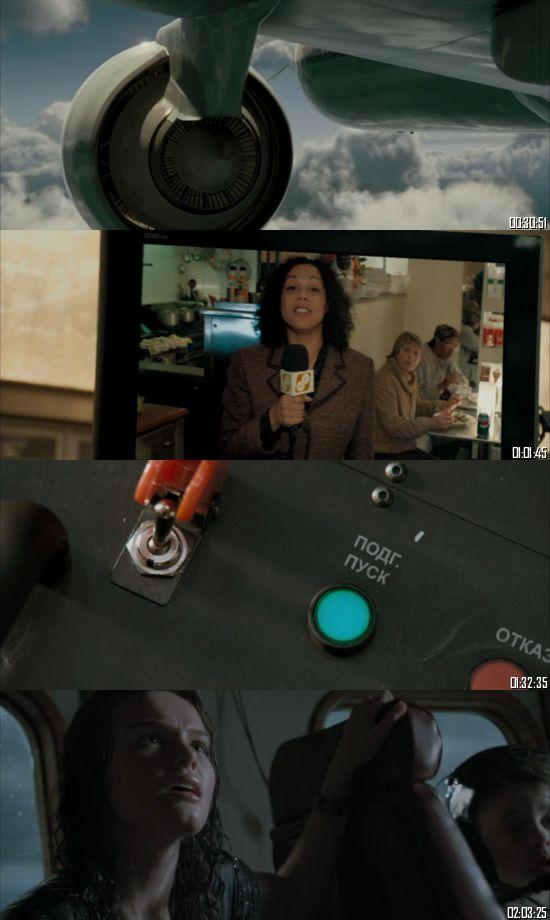 Superman Returns 2006 BluRay 720p 480p Dual Audio Hindi English Full Movie Download
