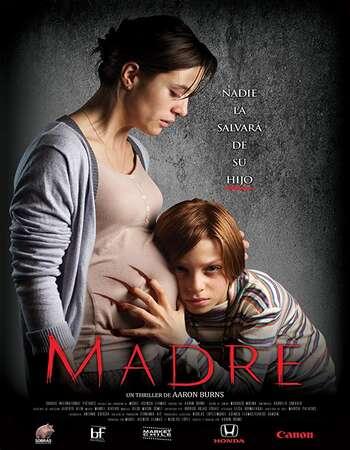 Madre 2016 Hindi Dual Audio BRRip Full Movie 720p Download