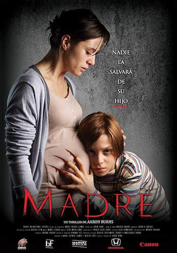 Madre 2016 Dual Audio Hindi Bluray Movie Download