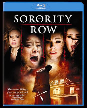 Sorority Row 2009 Dual Audio Hindi Bluray Movie Download