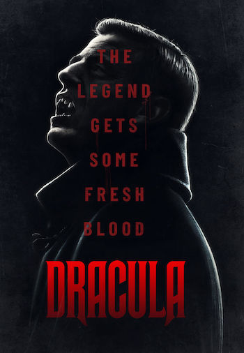 Dracula 2020 S01 Complete Dual Audio Hindi 720p 480p WEB-DL 2.2GB