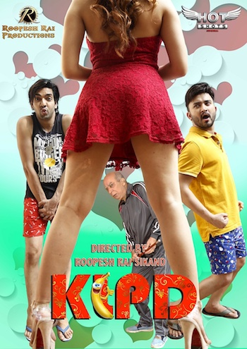 KLPD 2020 Hindi Movie Download