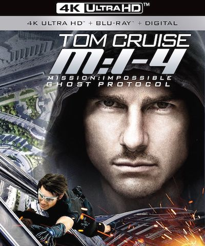 Mission Impossible - Ghost Protocol 2011 Dual Audio ORG Hindi Bluray Movie Download