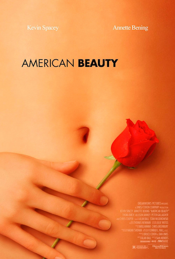 American Beauty 1999 Dual Audio Hindi Full Movie Download