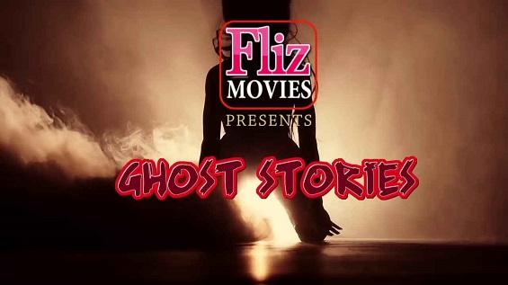 18+ Ghost Stories Hindi S01E05 Fliz Web Series Watch Online