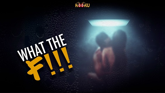 What The F!!! Hindi S01 Complete Web Series Watch Online