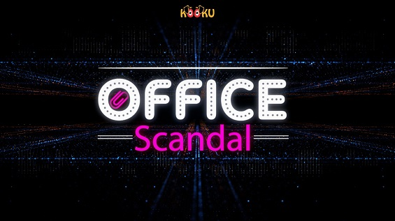 18+ Office Scandal Hindi S01 Complete Web Series Watch Online