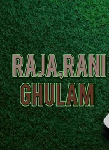 18+ Raja Rani Ghulam Hindi S01E05 Fliz Web Series Watch Online