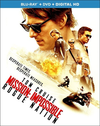Mission Impossible – Rogue Nation 2015 Dual Audio ORG Hindi 1080p BluRay 3.1GB
