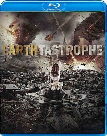 Earthtastrophe 2016 Dual Audio Hindi 720p BluRay 850mb