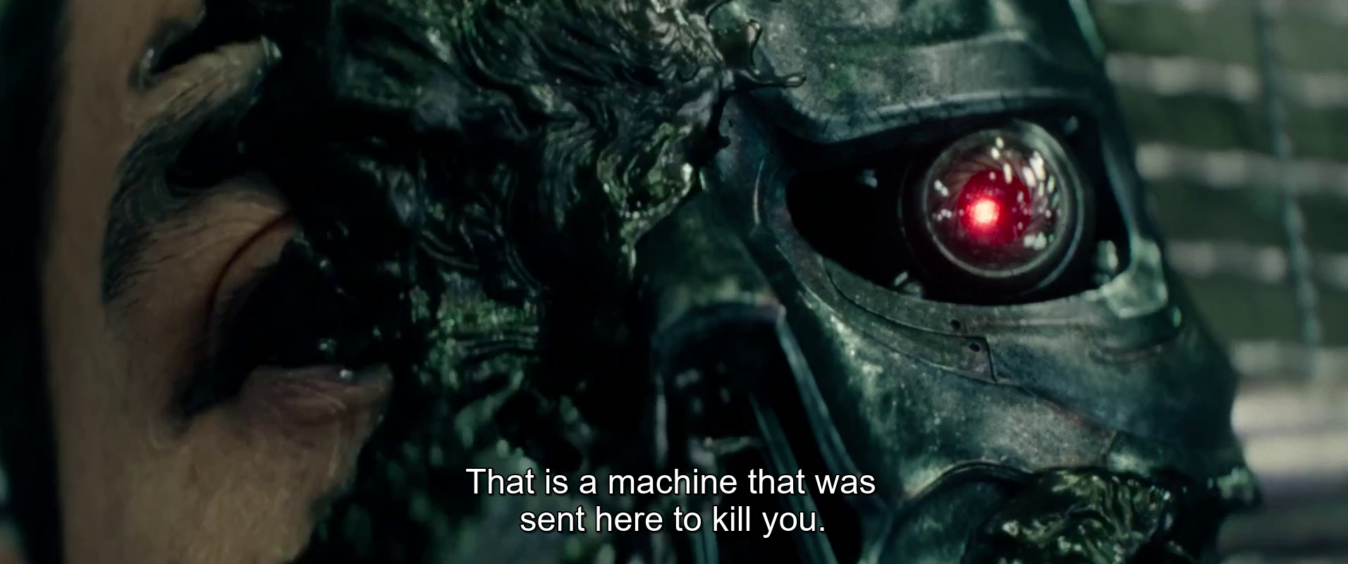 Download Terminator: Dark Fate (2019) WEB-DL Dual Audio {Hindi-English} 1080p [1.8GB] || 720p [900MB] || 480p [400MB]