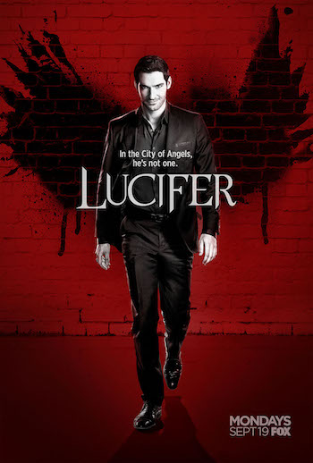 Lucifer Season 03 Complete Dual Audio Hindi 720p 480p WEB-DL 9.5GB