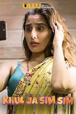 Khul Ja Sim Sim 2020 S01 Ullu Originals Hindi Web Series All Episodes