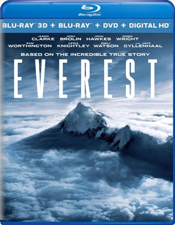 Everest 2015 Dual Audio ORG Hindi Bluray Movie Download