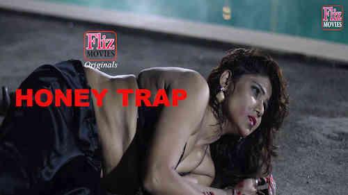 18+ Honey Trap 2020 Hindi Full Movie Download