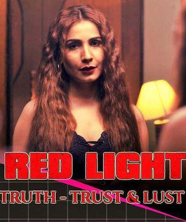 18+ Red Light 2020 Hindi Full Movie Download