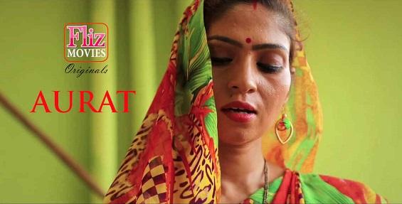 Aurat S01 Complete Fliz Web Series Watch Online