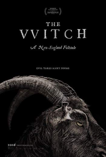 The Witch 2016 Dual Audio Hindi Full Movie Download