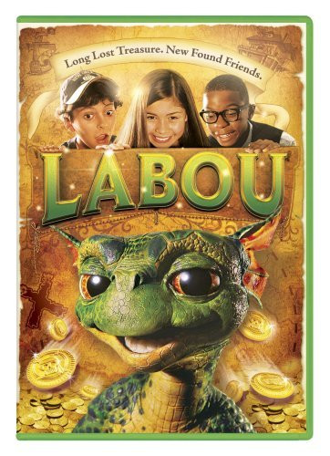 Labou 2008 Dual Audio Hindi Movie Download