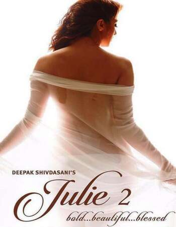 Julie 2 2017 Full Hindi Movie 720p HDRip Download