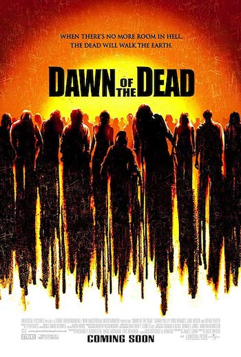 Dawn Of The Dead 2004 Dual Audio Hindi Full Movie Download