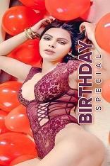 18+ Birthay Special Sherlyn Chopra Watch Online