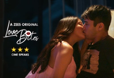 Love Bites 2020 S01 ZEE5 Originals Hindi Web Series All Episodes