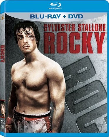Rocky 1976 Dual Audio Hindi English BluRay720p 480p Movie Download