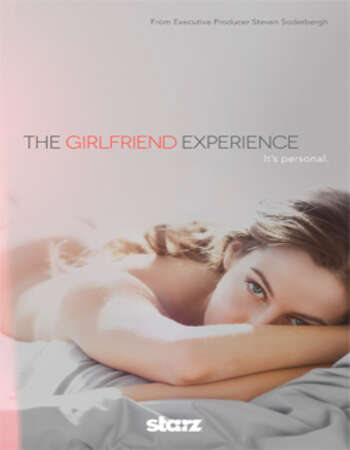 The Girlfriend Experience S01 Complete Hindi Dual Audio 720p Web-DL x264