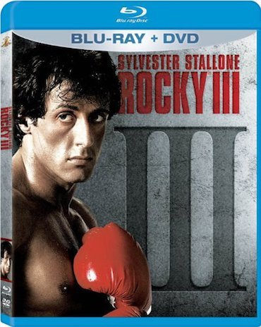 Rocky III (1982) Dual Audio Hindi Full Movie Download