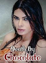 18+ Death By Chocolate Sherlyn Chopra Watch Online