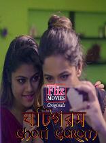 18+ Ghoti Gorom Hindi S01E01 Fliz Web Series Watch Online