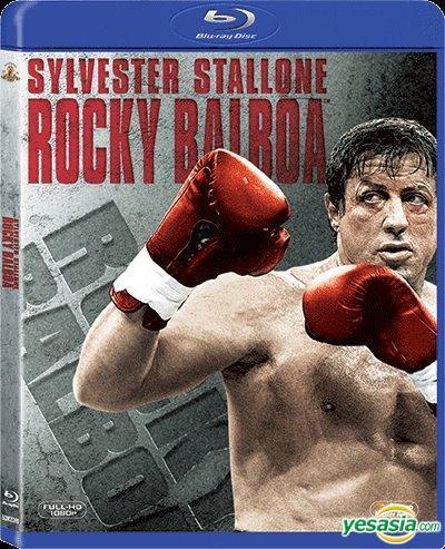 Rocky Balboa 2006 Dual Audio Hindi English BluRay720p 480p Movie Download