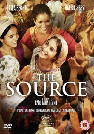 The Source 2011 Dual Audio Hindi Bluray Movie Download