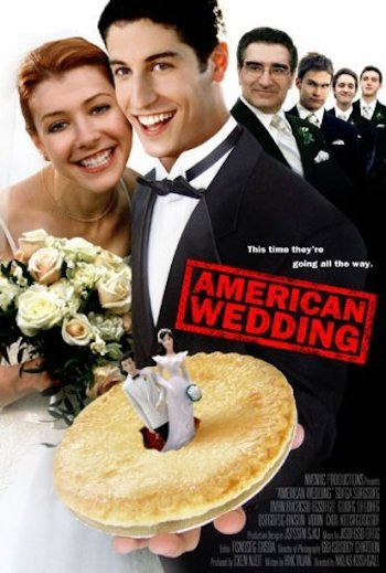 American Wedding 2003 Dual Audio Hindi Full Movie Download