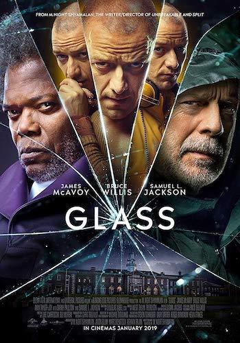 Glass 2019 Dual Audio Hindi Full Movie Download