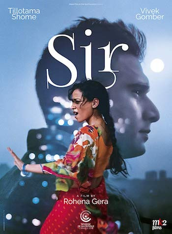 Sir 2018 Hindi 720p BRRip 800mb