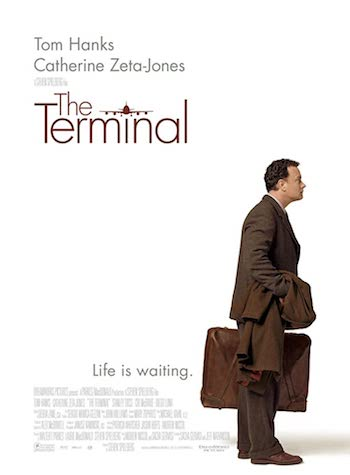 The Terminal 2004 Dual Audio Hindi Full Movie Download