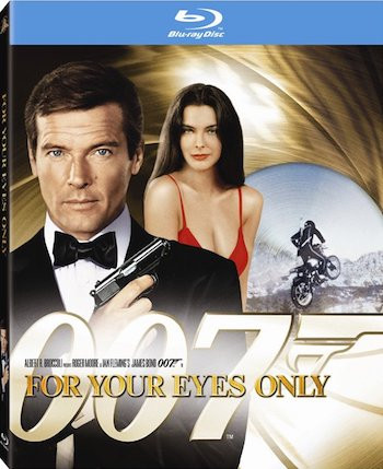 For Your Eyes Only 1981 Dual Audio Hindi Bluray Movie Download