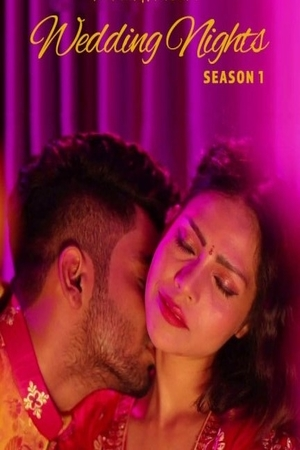 18+ Wedding Night 2019 Hindi Full Movie Download